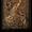 Барельєф в інтер'єрі від дизайн студії Романа Москаленка - Изображение #4, Объявление #1680439