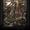 Барельєф в інтер'єрі від дизайн студії Романа Москаленка - Изображение #5, Объявление #1680439