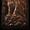 Барельєф в інтер'єрі від дизайн студії Романа Москаленка - Изображение #8, Объявление #1680439
