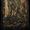 Барельєф в інтер'єрі від дизайн студії Романа Москаленка - Изображение #9, Объявление #1680439