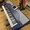 Продам синтезатор Korg PA800 + MP3  #1693999