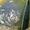 Полка, садок, сетная камера для рыбы - Изображение #2, Объявление #1701143