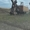 Продам Экскаватор ЭКГ-5А,  Питатель 1-18-90,  МШР 3600х5000,  МШЦ 2100 х 2200 #1708538