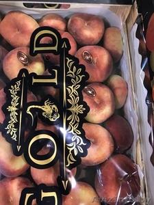 Продаем парагвайский персик из Испании - Изображение #7, Объявление #1406258