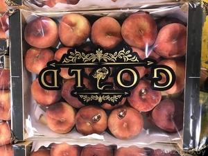 Продаем парагвайский персик из Испании - Изображение #6, Объявление #1406258