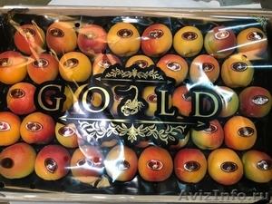 Продаем абрикос из Исапнии - Изображение #3, Объявление #1406259