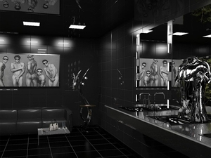 Сучасний дизайн  інтер'єру від дизайн студії Романа Москаленка - Изображение #3, Объявление #1672822