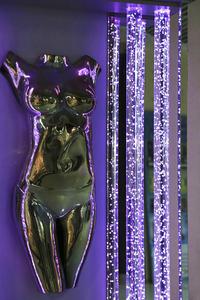 Бульбашкові колони від дизайн студії Романа Москаленка - Изображение #3, Объявление #1672820