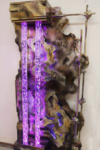 Бульбашкові колони від дизайн студії Романа Москаленка - Изображение #1, Объявление #1672820