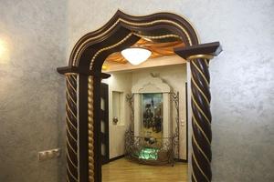 Декоративні водоспади по склу від дизайн студії Романа Москаленка - Изображение #6, Объявление #1672821
