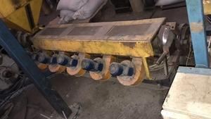 Оборудование (цех) для производства пленки и изделий из пленки - Изображение #2, Объявление #1694874