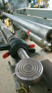 Оборудование (цех) для производства пленки и изделий из пленки - Изображение #4, Объявление #1694874