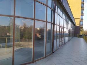 """Приміщення 560 кв.м, ЖК """"Буковинський"""" вул. О.Герцена, 91, 1-й -2й поверх. Власн - Изображение #2, Объявление #1548813"""