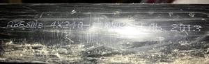 Кабель алюминиевый 240, АВБбШв 4х240, 3 отрезка - Изображение #2, Объявление #1699737