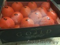 продаем апельсины из испании, Объявление #1337539