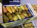 Продаю груши из Испании - Изображение #9, Объявление #1406266