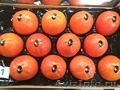 Продаем хурму из Испании - Изображение #4, Объявление #1337536