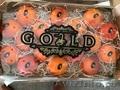 продаем апельсины из испании - Изображение #6, Объявление #1337539