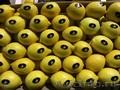 продаем лимон из Испании - Изображение #5, Объявление #1337537