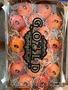 продаем апельсины из испании - Изображение #4, Объявление #1337539