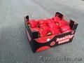 продаем перец из Испании - Изображение #7, Объявление #1337540