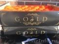 продаем мандарины из Испании - Изображение #3, Объявление #1337526