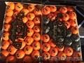 продаем мандарины из Испании - Изображение #5, Объявление #1337526