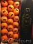 продаем мандарины из Испании - Изображение #7, Объявление #1337526
