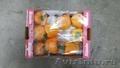продаем перец из Испании - Изображение #6, Объявление #1337540