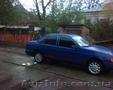 Форд Сиера