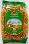 макароны из Киева.