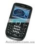 Мобильный телефон на 4 SIM карты