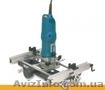 Продам професиональный електроинструмент Virutex (Испания)