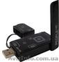USB-MODEM ZTE AC8700 (3G)