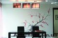 Художній розпис стін та стель. Декорування. Графічний дизайн. Реклама.