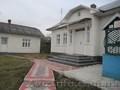Продам Дом Чернівецька обл., Кіцманський р-н, с.Суховерхів