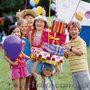 Организация праздников,  ДР,  корпоративов,  свадеб,  детских праздников