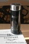 Акція  559 на стакани – структуризатори від Доюань - Изображение #2, Объявление #743869