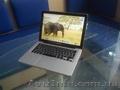 Apple MacBook Pro MC700