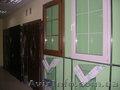 Двери всех типов (межкомнатные,  входные,  балконные, бронь...)