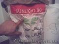 Продам протеин (90% соевый изолят)