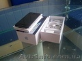 IPhone 4 16Gb Black NeverLock