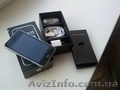 Apple iPhone 3GS 8Gb Black (Neverlock)