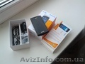 samsung galaxy s captivate Черновцы