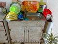 продам кухню б/у,  с фото,  хорошее состояние,  возможен торг