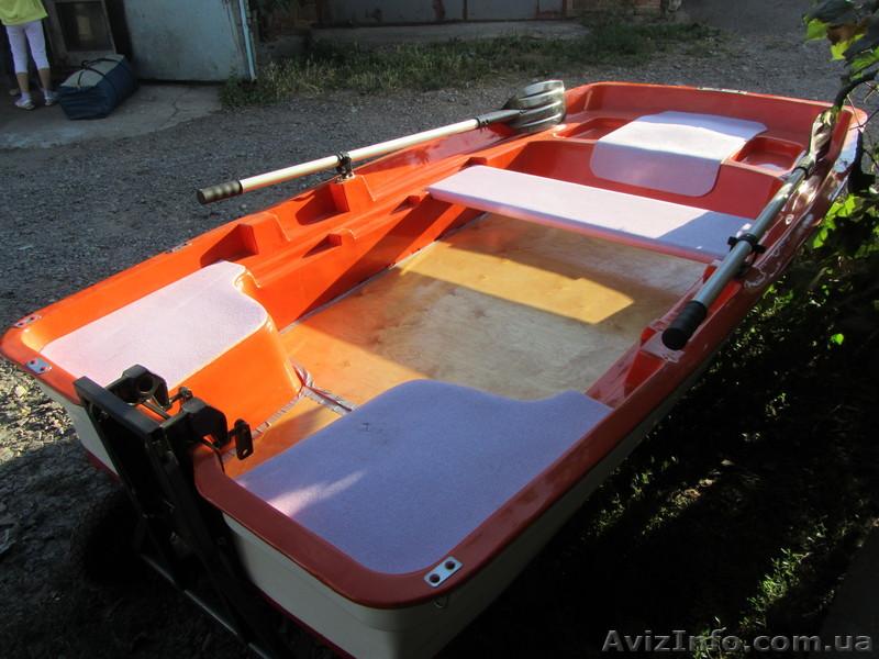 перерегистрация лодки в украине