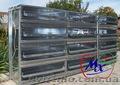 Клеточное оборудование для перепелиного хозяйства на 1000 голов.