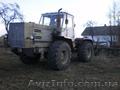 Продам трактор Т-150  (ХТЗ) в отличном состоянии