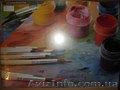 Набор художника профессиональный CRELANDO Германия - Изображение #7, Объявление #1044384