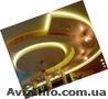 Заказать Двухуровневые французские потолки Luxe Design .